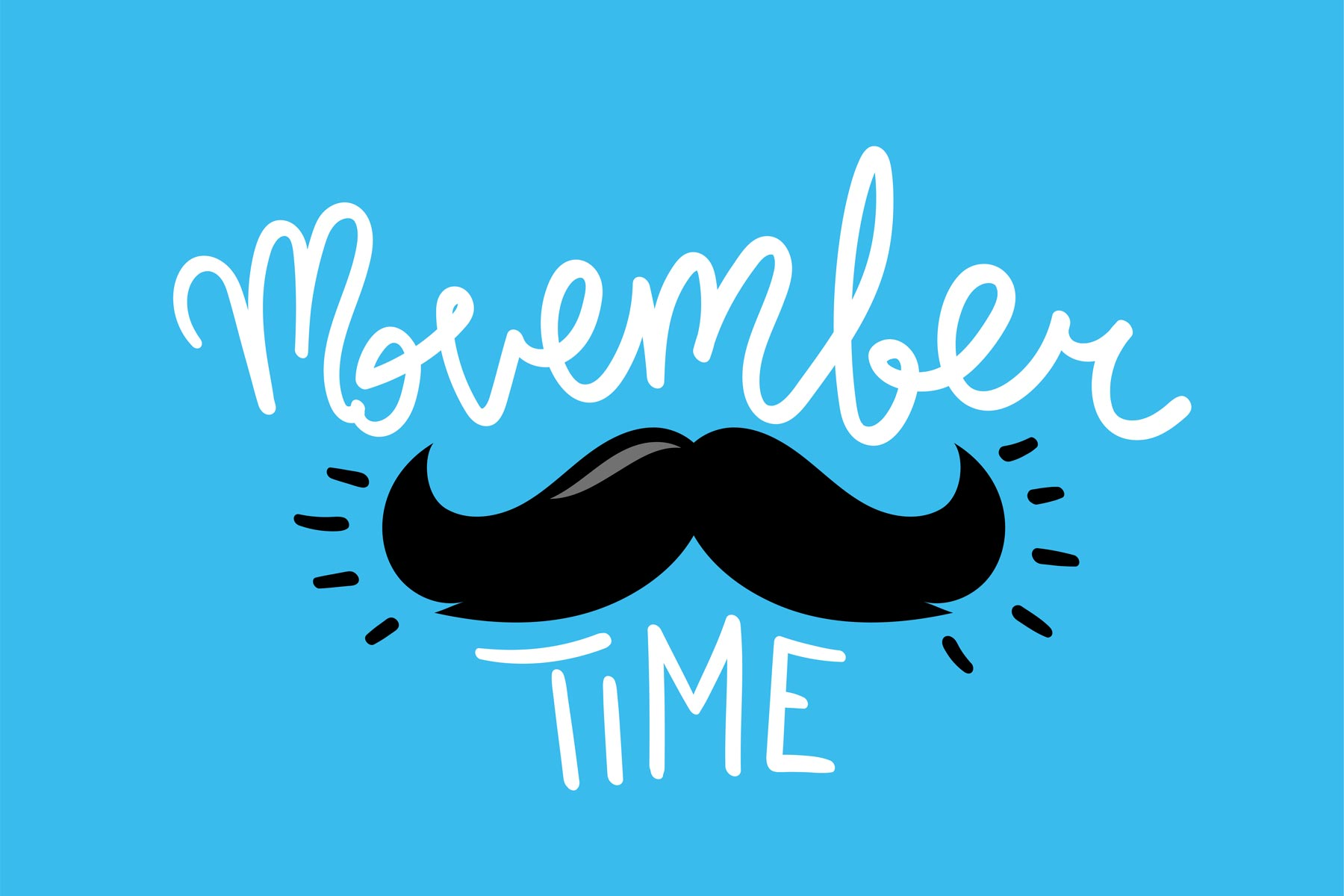 movember_baffi_in_inglese_WEB