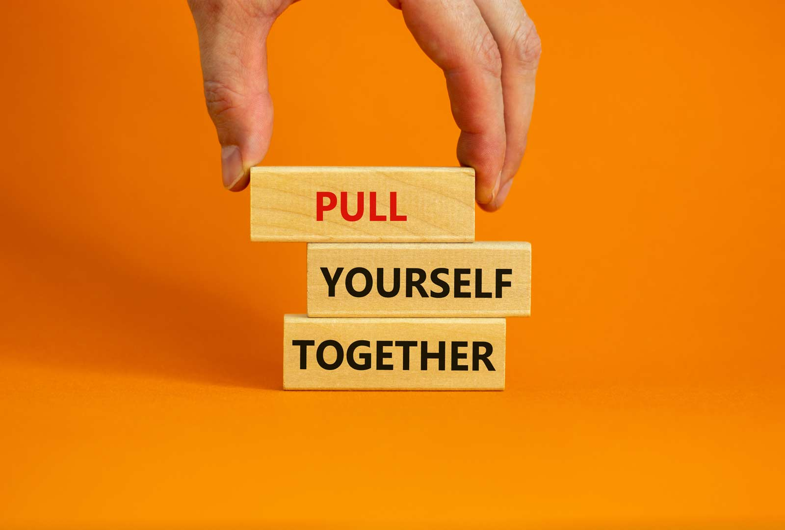 pull_yourself_together_ricomponiti_in_inglese