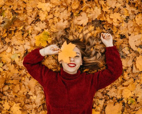 autunno_in_inglese